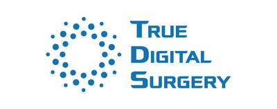 True Digital Surgery