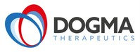 Dogma Therapeutics | Drugging the Undruggable