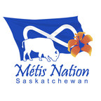 Métis Nation - Saskatchewan Takes Legal Action Against the Province of Saskatchewan