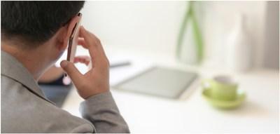 Mise en garde d'Hydro Ottawa contre les appels téléphoniques frauduleux ciblant ses clients (Groupe CNW/Société de portefeuille d'Hydro Ottawa Inc.)