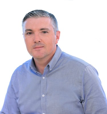 Brian O'Shea Managing Director at Clune Construction Company