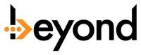 Beyond (www.getbeyond.com) (PRNewsfoto/Beyond)