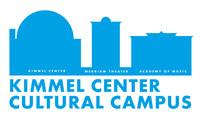 (PRNewsfoto/The Kimmel Center, Inc.)