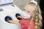 """Dancing Moose Montessori School Implements Meritech Automated Hygiene Technology to Provide Students and Teachers with CleanTech's® """"Perfect Hand Wash,"""" Making Return to School Safe During the COVID-19 Pandemic"""