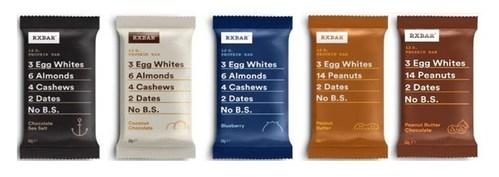RXBAR_UK_Protein_Bars