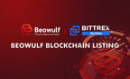 Beowulf Blockchain Listing to Decentralize the Blockchain Ownership