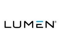 Lumen Logo (PRNewsfoto/Lumen Technologies)