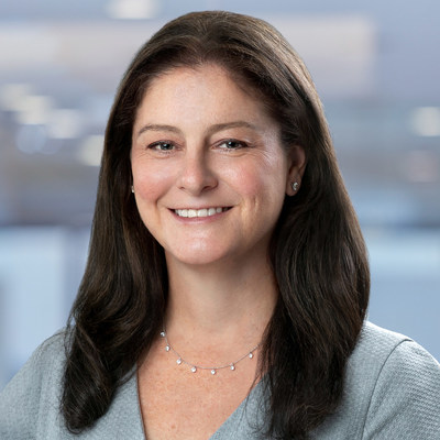 Brown Gibbons Lang & Company (BGL), a leading independent investment bank and financial advisory firm, is pleased to announce that Heather Mosbacher Reiner has joined the firm as a Managing Director in Financial Sponsor Coverage. Reiner is based in New York City, where she previously served as a Director in William Blair's Financial Sponsor Coverage Group.