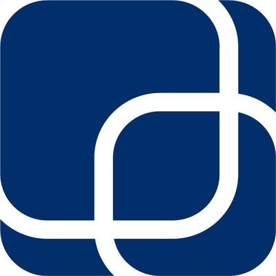 Dataminr logo (PRNewsfoto/Dataminr)