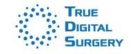True Digital Surgery Logo
