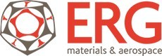 ERG Aerospace Corporation has been manufacturing open-celled, solid ligament metal foams called Duocel?. Since then, ERG Aerospace Corporation has been producing foamed metals, carbons, and ceramics for the aerospace, defense, semiconductor manufacturing, biomedical, and scientific industries.
