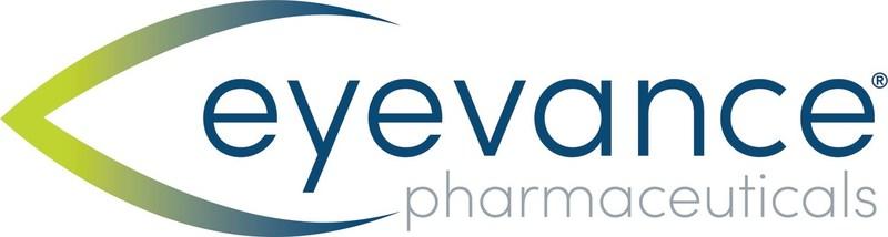 (PRNewsfoto/Santen Pharmaceutical Co., Ltd.)