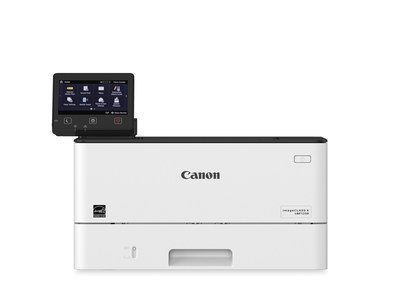 Canon U.S.A. Helps Bridge the Document Workflow Divide between the Corporate Office and the Home Office