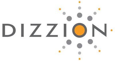 Dizzion Managed Desktop as a Service (PRNewsfoto/Dizzion, Inc.)