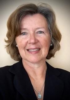 Frances G. Rathke (CNW Group/John Hancock Investment Management)