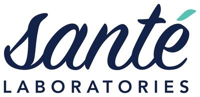 Sante Laboratories