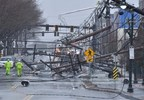 Customers Power Through Outages with Energize CA
