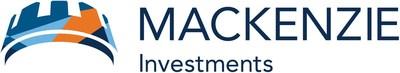 Mackenzie Investments Logo (CNW Group/IGM Financial Inc.)