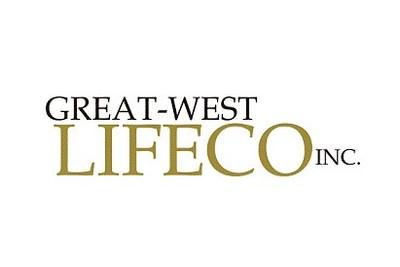 Great-West Lifeco Inc. Logo (CNW Group/IGM Financial Inc.)