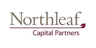 Northleaf Capital Partners Logo (CNW Group/IGM Financial Inc.)