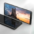 Introducing Xperia® 5 II - a Powerful, Compact Smartphone that Takes Gaming, Entertainment and Cinematography to the Next Level