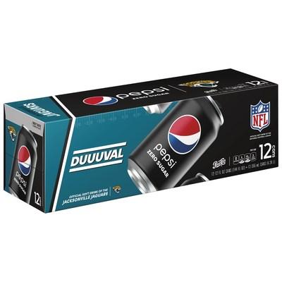 (PRNewsfoto/PepsiCo Beverages North America)