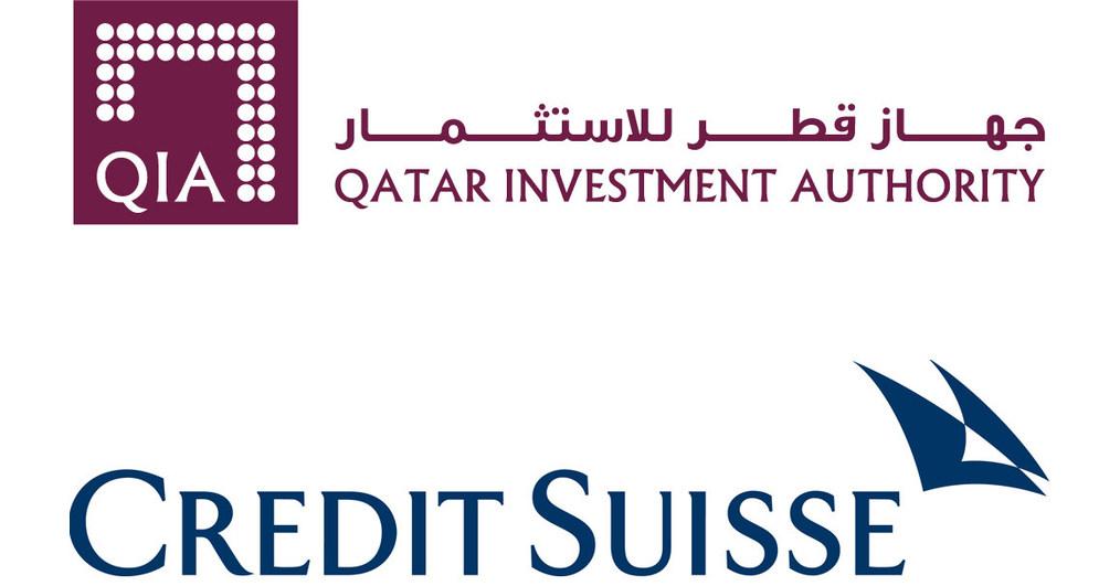 qatar investment fund careers