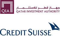Credit_Suisse_QIA_Logo