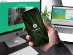 WireBarley - South Korean Fintech Startup in Global Remittance Raises $10m Series B