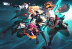 Spin Master Joins Forces with the League of Legends® Franchise Announcing a Licensing Agreement with Riot Games