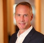 Cision Announces New CEO, Marking a New Phase of Growth