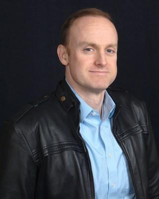 'Miracle Hunter' Michael O'Neill Joins EWTN