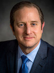 Boeing Appoints Marc Allen Chief Strategy Officer and names Chris Raymond as Company's First Chief Sustainability Officer