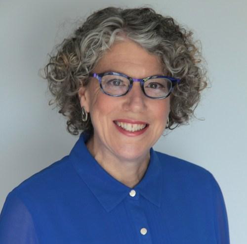 Donna Gray, Koskie Minsky LLP (CNW Group/Koskie Minsky LLP)