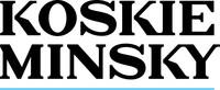 Koskie Minsky LLP (CNW Group/Koskie Minsky LLP)