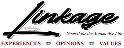 The Audrain Announces Launch of Linkage Magazine