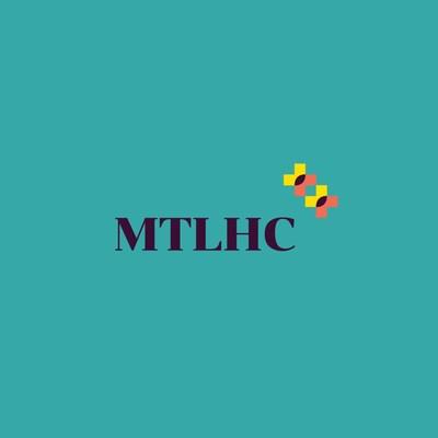 Le MTLHC, un nouveau concours académique d'envergure internationale (Groupe CNW/Institut de tourisme et d'hôtellerie du Québec)