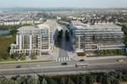 KONE wins order for luxury condominium project in Ontario