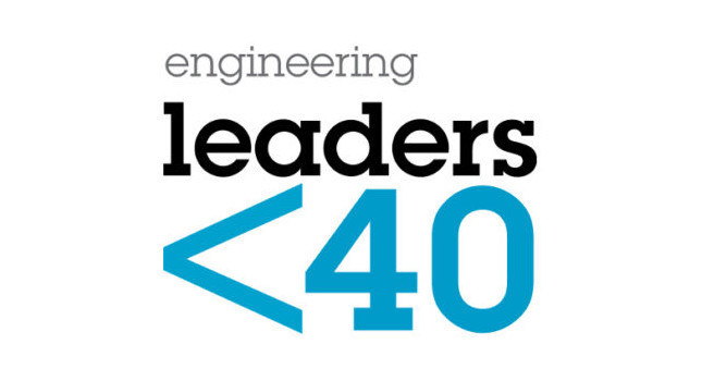 Verve Industrial's Ron Brash Named to Control and Plant Engineering's 2020 Engineering Leaders Under 40 List