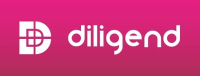 Top Sovereign Wealth Fund selected Diligend solution to digitize and automate Fund Due Diligence