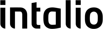 Intalio_Logo