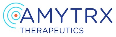 Amytrx Therapeutics Emerges from Stealth to Develop Novel Therapies for Inflammatory Diseases with Lead Program AMTX-100 Currently in Clinical Development for Dermatologic Indications