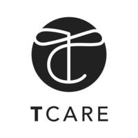(PRNewsfoto/TCARE Inc.)