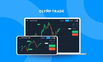 Olymp Trade Adds 3 New Countries in North Africa
