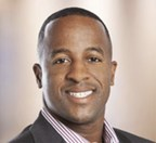 P&G VP Brian Williams Appointed To INROADS National Board