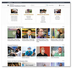 Infobase Announces Relaunch of Ferguson's Career Guidance Center