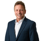 Industrial Embedded Computing Pioneer WINSYSTEMS Names Bill Biancaniello New Chief Operating Officer Following Retirement of 30-Year Executive