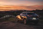 """National Geographic y Mazda anuncian el ganador de la competencia """"Assignment: Inspiration"""""""