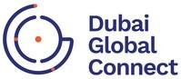 Dubai Global Connect Logo (PRNewsfoto/Investment Corporation of Dubai (ICD))