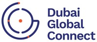 Dubai Global Connect Logo